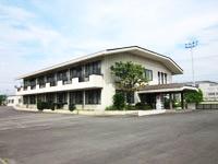 access-maebashi-002
